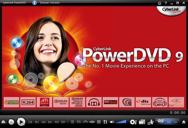 Reproductor De Dvd En Espanol Para Pc